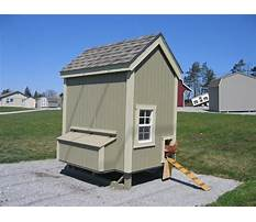 Chicken coop kits to buy Video