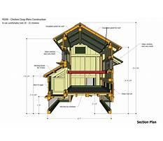 Chicken coop layouts.aspx Video