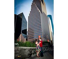 Chicken houses plans houston.aspx Video
