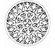 Chip carving patterns pdf Video