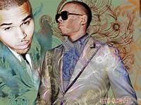 Chris Brown Tyga
