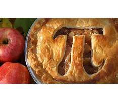 Circumference divided by diameter.aspx Video