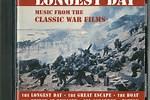Classic War Music