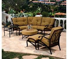 Clearance patio furniture sale Video