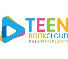Clock plans free download.aspx Video