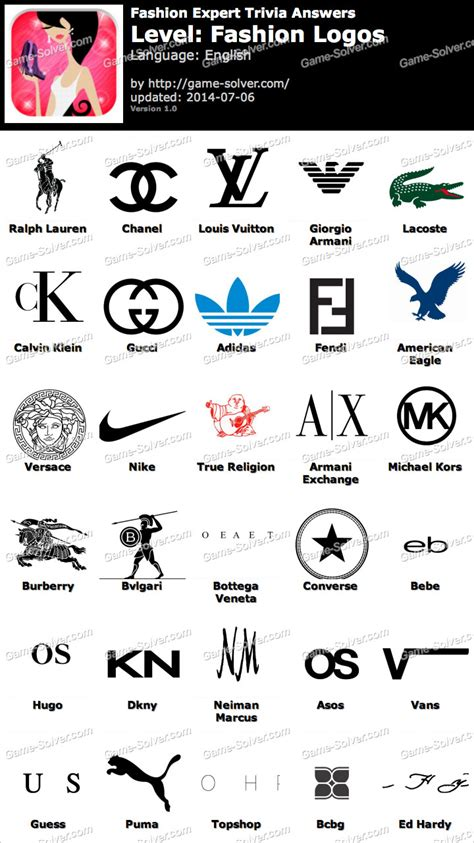HD wallpapers dg clothing logo Page 2