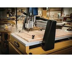 Cnc machine woodworking.aspx Video