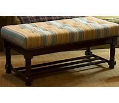 Coffee table bench diy.aspx Video