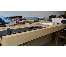 Columns wood aspx page Video