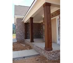 Columns wood.aspx Video