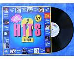 Compilation 80's