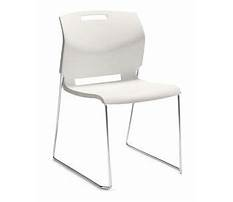 Composite wood adirondack chairs.aspx Video