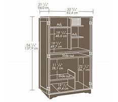 Computer desk hutch woodworking plans.aspx Video