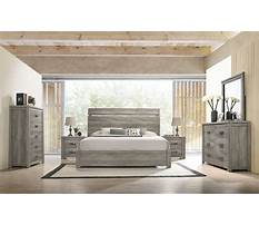Contemporary bedroom furniture uk Video