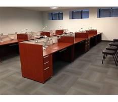 Contemporary home office furniture atlanta ga Video