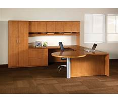 Contemporary home office furniture cincinnati Video
