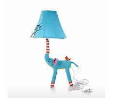 Cool desk lamps for kids Video