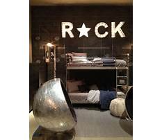Cool lamps for boys rooms Video