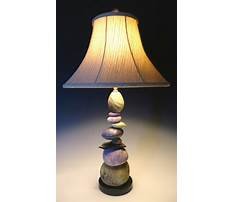 Cool lamps Video