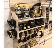 Cordless drill holder.aspx Video