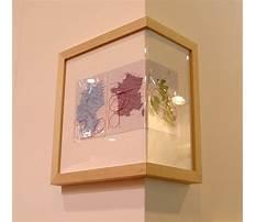 Corner picture frames.aspx Video