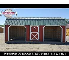 Cost of building a storage shed.aspx Video