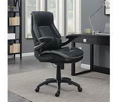 Costco online office furniture Video