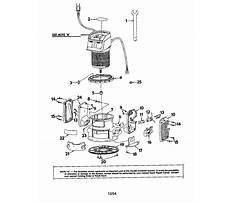 Craftsman router parts.aspx Video