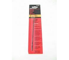 Craftsman scroll saw blades.aspx Video