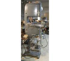 Craftsman style table.aspx Video