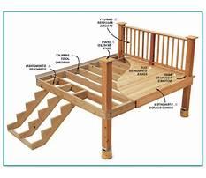 Create deck plans.aspx Video