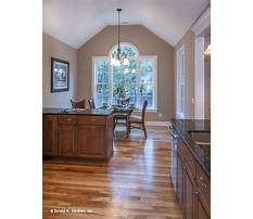 Create woodworking plans online.aspx Video