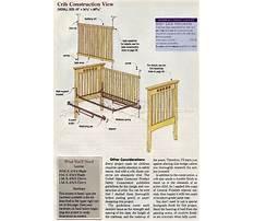 Crib woodworking plans.aspx Video