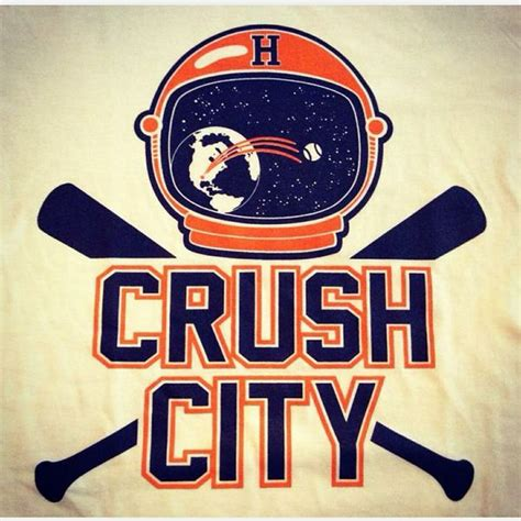 HD wallpapers crush baseball logo Page 2