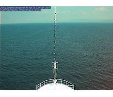 Crystal cruises serenity cabins.aspx Video