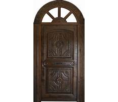 Curio cabinet woodworking plans.aspx Video