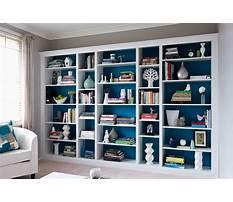 Custom bookcases near me Video