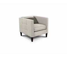 Custom furniture for sale.aspx Video