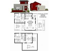 Custom home plans pdf Video