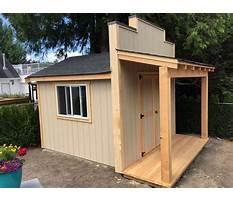 Custom made garden sheds.aspx Video
