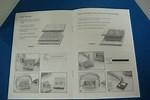 Cuttlebug Instruction Manual
