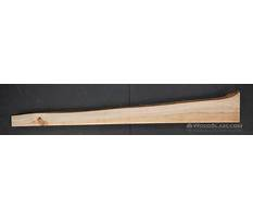Cypress lumber for sale in florida.aspx Video