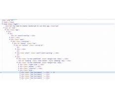 D.html Video