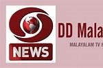 DD Malayalam Live TV