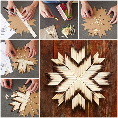 HD wallpapers craft ideas for kids using craft sticks Page 2