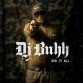 DJ Buhh