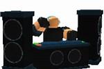 DJ Music Tower Battles 10 Hours