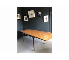 Danish mid century furniture brdr futbo and g and o Video