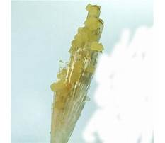 Dart board cabinet woodworking plans.aspx Video