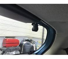 Dash cams for cars.aspx Video